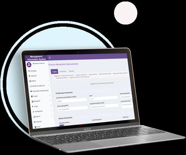 Document Management System (1)